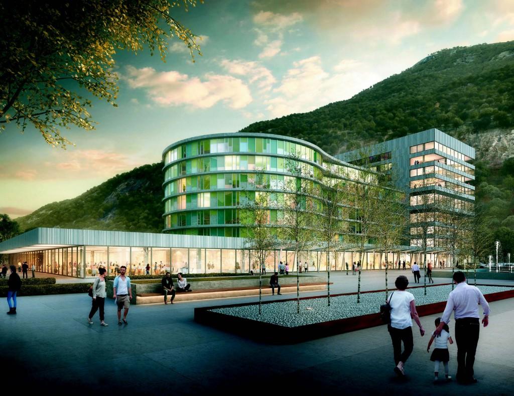 Brig Rapport du jury d'architecture_2