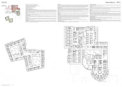 1003_MaxundMoritz_Pläne A3_Page_4 copie