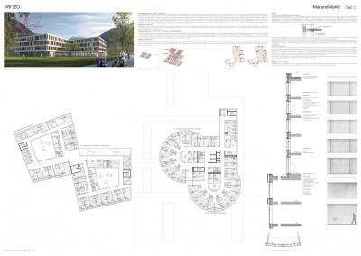 1003_MaxundMoritz_Pläne A3_Page_5 copie