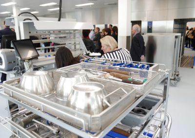 tn_20170505-inauguration-sterilisation-189