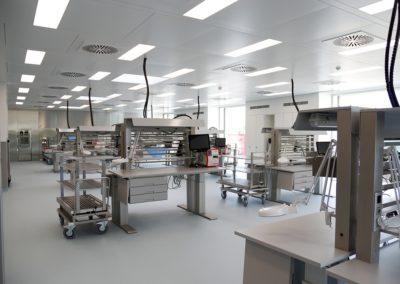 tn_20170505-inauguration-sterilisation-89