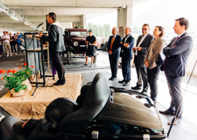 20190827-inauguration-parking-hvs-sion-20