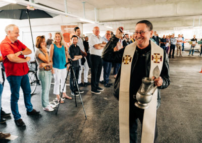 20190827-inauguration-parking-hvs-sion-21
