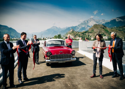 20190827-inauguration-parking-hvs-sion-24