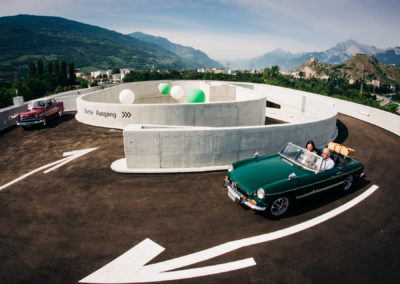 20190827-inauguration-parking-hvs-sion-6