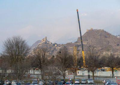 20180227-chantier-parking-3