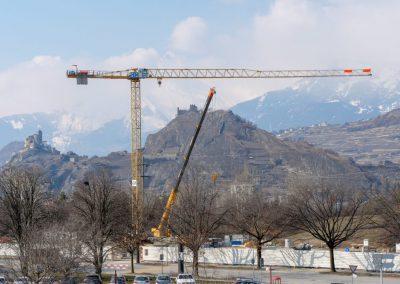 20180227-chantier-parking-31